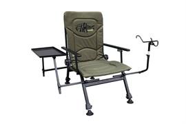 Кресло складное Norfin Windsor (NF-20601)