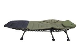 Кровать карповая Norfin Bristol (NF-20607)