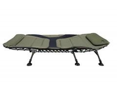 Кровать карповая Norfin Cambridge (NF-20608)