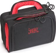 Сумка Lucky John Street Fishing Tackle Bag (LJ-106)