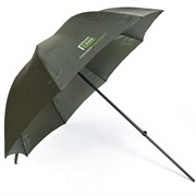 Зонт рыболовный Feeder Concept Lancaster  (FC-10903)