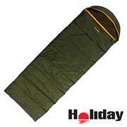 Спальный мешок Holiday Forest (H-3018)