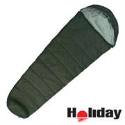 Спальный мешок Holiday Tundra (H-3019)