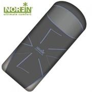 Спальный мешок-одеяло Norfin Nordic Comfort 500 R (NS-30220)