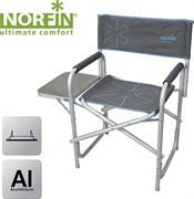Кресло складное Norfin Vantaa (NF-20205)