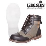Ботинки забродные Norfin Whitewater p.45
