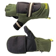 Перчатки-варежки Norfin Nord (703080) p.L