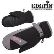 Варежки Norfin Junior (308812) размер M
