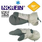Варежки Norfin Ardent (303107) p.L