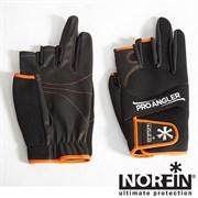 Перчатки Norfin Pro Angler (703059) p.L