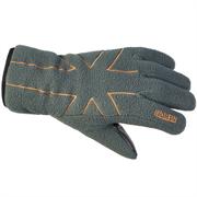 Перчатки Norfin Shifter (703077) p.L