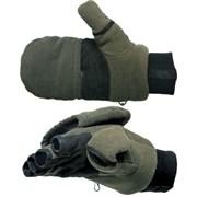 Перчатки-варежки Norfin Magnet (303108) p.L
