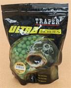 Бойлы прикормочные Traper Амур 12мм 0,5кг
