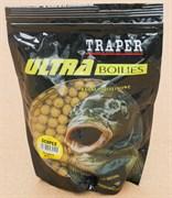 Бойлы прикормочные Traper Скопекс 12мм 0,5кг