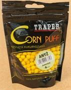 Насадка Traper Corn Puff Плавающая Воздушная кукуруза Анис 4мм 20гр