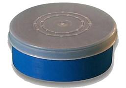 Коробка для наживки Stonfo Bait Box Medium 75мм с перфорированной крышкой