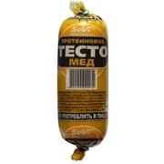 Тесто протеиновое готовое Sevi Мёд 100гр