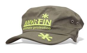 Бейсболка Norfin (7421)