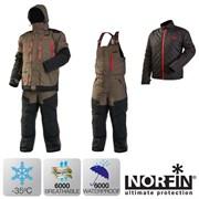Костюм зимний Norfin Extreme 4 01 размер S