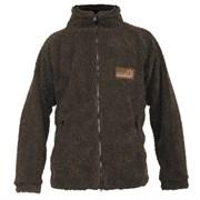 Куртка флисовая Norfin Hunting Bear 01 p.S