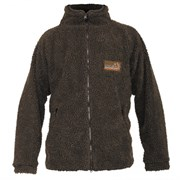 Куртка флисовая Norfin Hunting Bear 04 p.XL