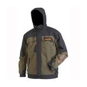 Куртка всесезонная Norfin River 01 р.S