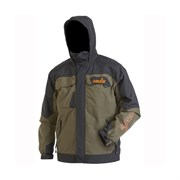 Куртка всесезонная Norfin River 05 р.XXL