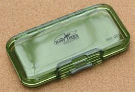 Коробка Rosy Dawn для блёсен RH-001 16х9см