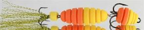 Мандула Классик Вибра 80мм Цвет С06