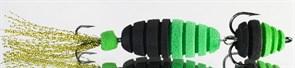 Мандула Классик Вибра 80мм Цвет С26