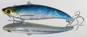 Ратлин Rosy Dawn Bay Blue 90мм 18гр цвет C013
