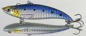 Ратлин Rosy Dawn Bay Blue 90мм 18гр цвет C006
