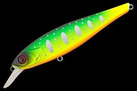 Воблер TsuYoki Draga 100SP 0.2-1,4м 100мм 17,3гр цвет 013S