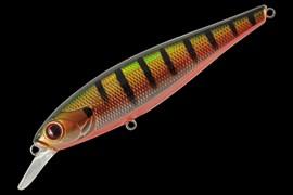 Воблер TsuYoki Draga 100SP 0-1,2м 100мм 17,3гр цвет 807R