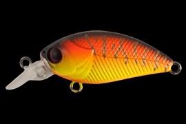 Воблер TsuYoki Fugaz 36F 0,1-0,3м 36мм 3,2гр цвет 829G
