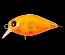 Воблер TsuYoki Swing XC 36F 0-0,8м 36мм 4,0гр цвет 450