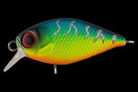 Воблер TsuYoki Swing XC 36F 0-0,8м 36мм 4,0гр цвет 805