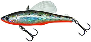 Ратлин Usami Bigfin 80S 25гр 122