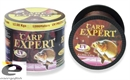 Леска Carp Expert UV 1000м 0,30мм 12,5кг Metal Can