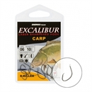 Крючки Excalibur D-Killer Ns 1/0