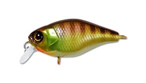 Воблер Jackall Chubby 38F noike gill