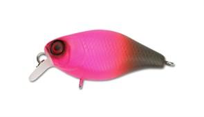 Воблер Jackall Chubby 38F pink pellet
