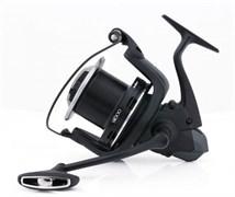 Катушка Shimano 17 Power Aero XT 14000XTB