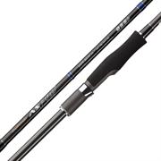 Спиннинг двухчастный Graphiteleader Aspro Gaps 702L 1-11гр