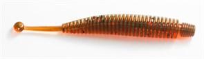 Мягкая приманка Uncle Sam 60мм, 0,90гр, 10шт/уп цвет 085