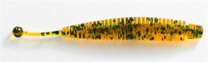 Мягкая приманка Uncle Sam 60мм, 0,90гр, 10шт/уп цвет 083