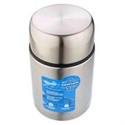 Термос Biostal Суповой NRP-700 (широкое горло)