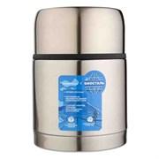 Термос Biostal Суповой NRP-1000 (широкое горло)