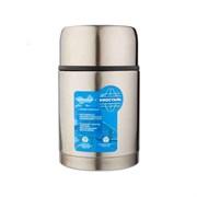 Термос Biostal Суповой NRP-1200 (широкое горло)
