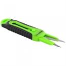 Ножницы Выдвижные Line Cutter Scissor W/Hidden Blades